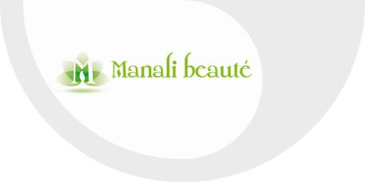 Manali Beauté