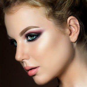 Maquillage permanent sourcils ombrés