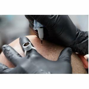 Tricopigmentation dermopigmentation réparatrice